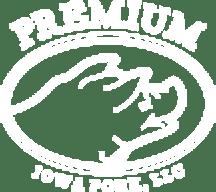 Premium Iowa Pork